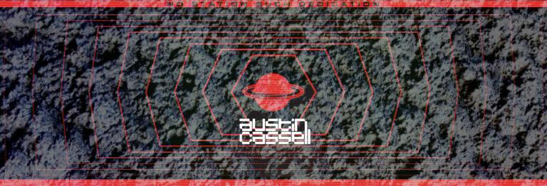 Octobird on Intergalactic.FM with Austin Cassell